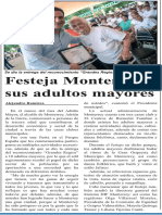 29-08-19 Festeja Monterrey a sus adultos mayores