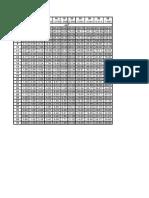 Areas enfierraduras.pdf