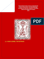 MANUAL  MEDICINA FORENCE  2018.docx