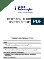 DAC_Presentation.pdf
