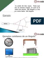 APUNTE_1_ANGULOS_15358_20170926_20140429_124432.PPT