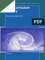 new-curriculum-history.pdf
