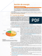 PRODUCCIÓN DE ENERGÍA.pdf