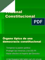 Tribunal-Constitucional.ppt