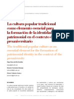 Dialnet LaCulturaPopularTradicionalComoElementoEsencialPar 6245326 (1)