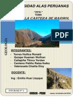Caratula bfd.pdf