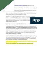 HISTORIA DEL HIMNO GAUDEAMUS IGITUR.docx