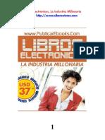 ebooksindustriamillonaria.pdf