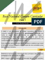 01---base-nacional-comum-curricular---parte-1.pdf