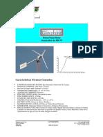 CaracterTecGeneralesEolux800.pdf