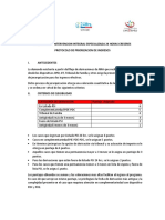 Criterios de priorizacion de casos.docx