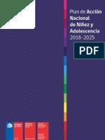 Plan_Accion_NNA_2018-2025.pdf