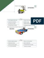 Activides para imprir.docx
