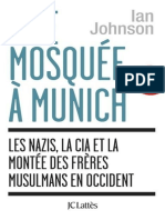 Mon-eBook.com - Ian Johnson - Une Mosquee à Munich