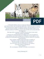Livre- Grégori- Grabovoi-animaux--traduction-livre-Allemand.pdf