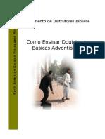 3 Como Ensinar Doutrinas ASD Blancs.pdf