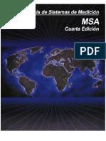 MSA Español-4ta. Edicion.pdf