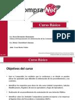 Presentación Curso_Básico CNET 2015