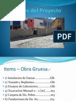 Listado Items de Proyecto-1.pptx