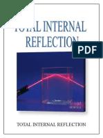 Total Internal Reflection File