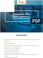 Enterprise Noc