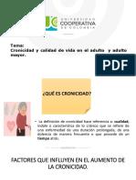 CRONICIDAD ADULTO Y ADULTO MAYOR.pptx