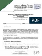 Evaluación Distancia (1)