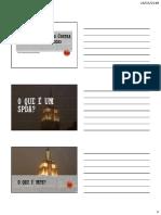 2 - SPDA 2018.pdf