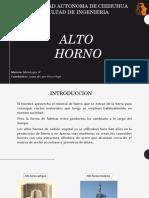 AltoHorno_ HildAcosta