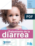 diarrea.pdf