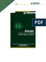 Pulso Venezuela Conapri Noviembre 2018.pdf
