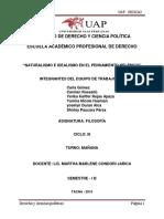 documents.mx_naturalismo-e-idealismo-en-el-pensamiento-helenico.docx