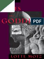 Lotte Motz-The Faces of the Goddess (1997).pdf