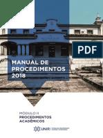 Manual Proc. Acadêmicos -09!10!2018