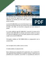 Modificaciones ISO 50001 2018.docx