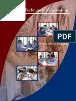 guide pedagogique-techniques d'expression.pdf