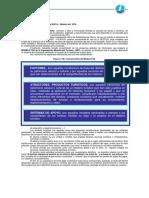 ENFOQUE-FAS.pdf