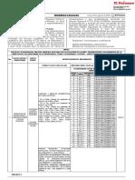 RESOLUCION MINISTERIAL 688-2019 MTC/01.02