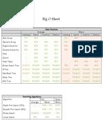 Big-O-Sheet.pdf
