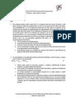 4° Examen EIQ 544-548 IS2019