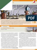 072-la-industrializacion-rusa.pdf
