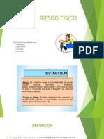 RIESGO FISICO.pptx