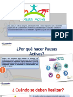 ppt Pausa activa.pptx