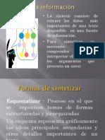 sintetizar.pptx