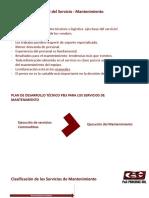 Propuesta de Plan de Trabajo r4