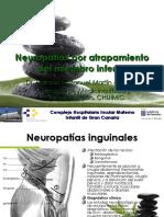 neuropatasporatrapamientodemiembroinferior-100504172459-phpapp02