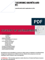 Theories of Economic Growth and Development.pptx