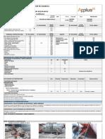 APPLUS-PY3872-RD-03.07.19