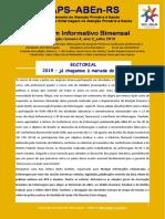Boletim DAPS ed4 ano 2 JULHO 2019.pdf