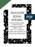 1561394539584_ESI.pdf